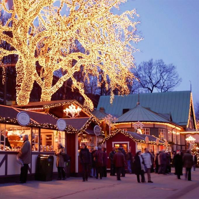 C:\Users\chrhje0522\Desktop\Christmas_Liseberg4_photo-Liseberg_PRESS.jpg