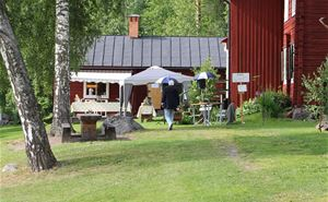 Husby Torgmarknad