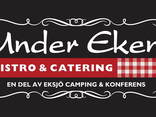 Under Eken Bistro och Catering
