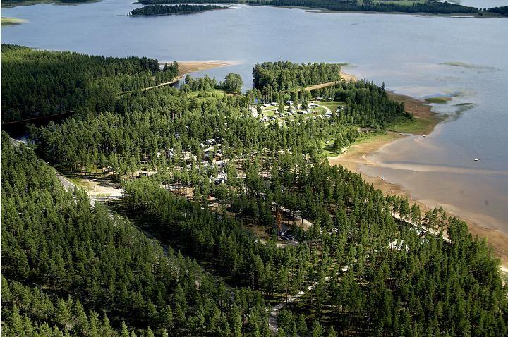 furudal dalarna karta Ore Fritidsby & Camping, Furudal, Karta, Stugby, Furudal furudal dalarna karta