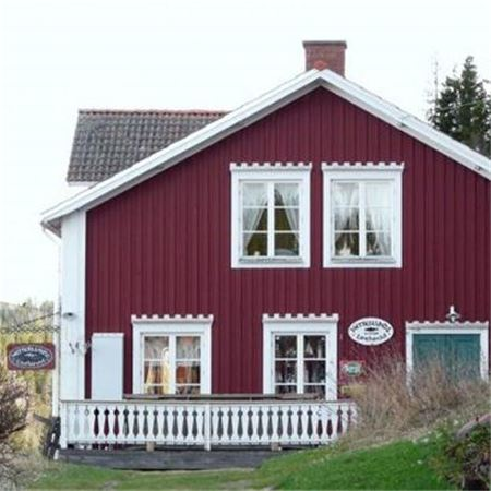Netterlunds country store  img