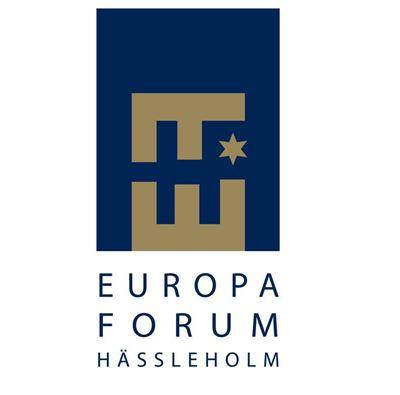 Europaforum 2018