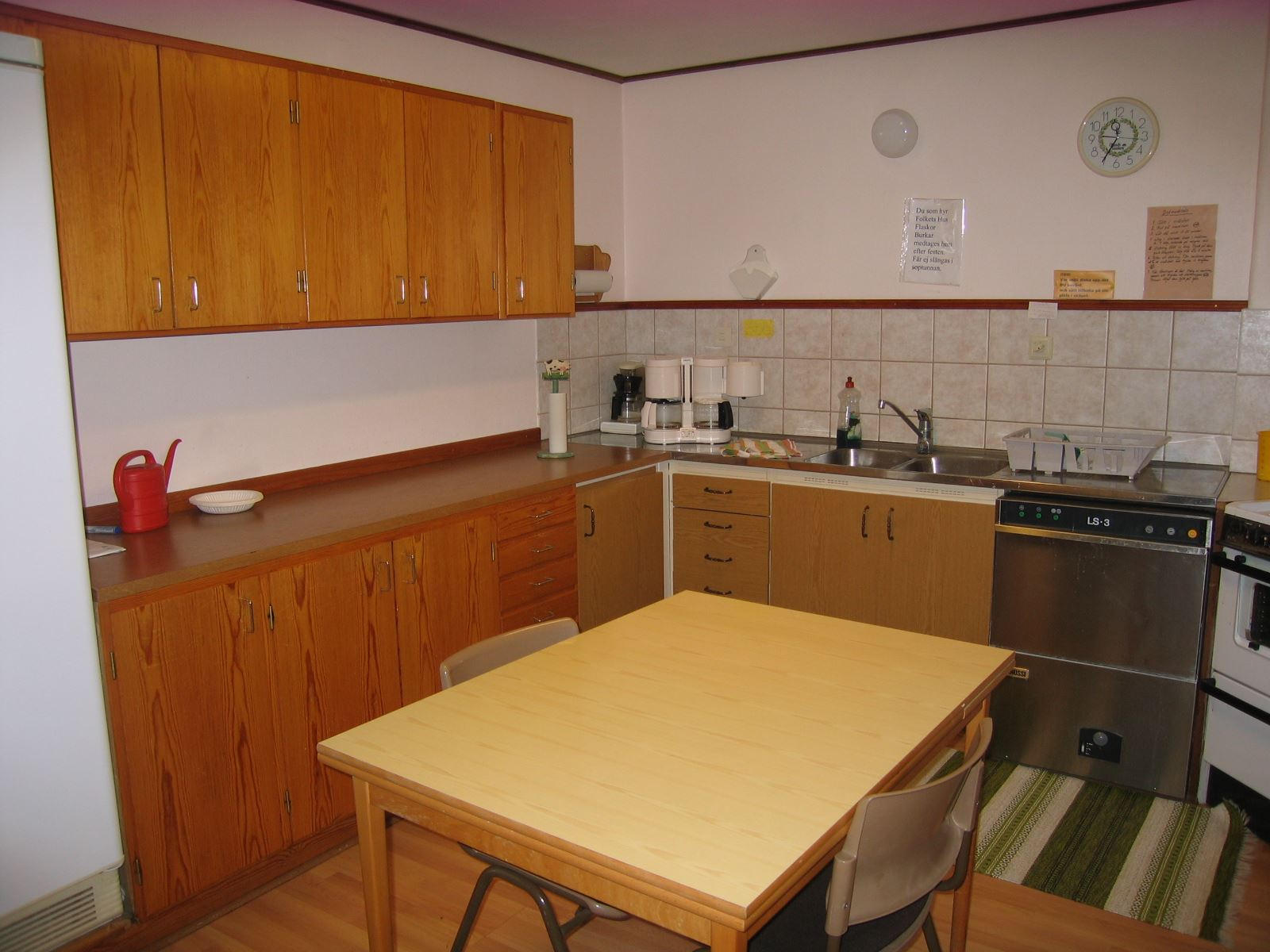 Mysig stuga i Saxns, land - Cabins for Rent in Mrbylnga