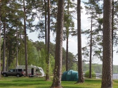 Norraryds Camping