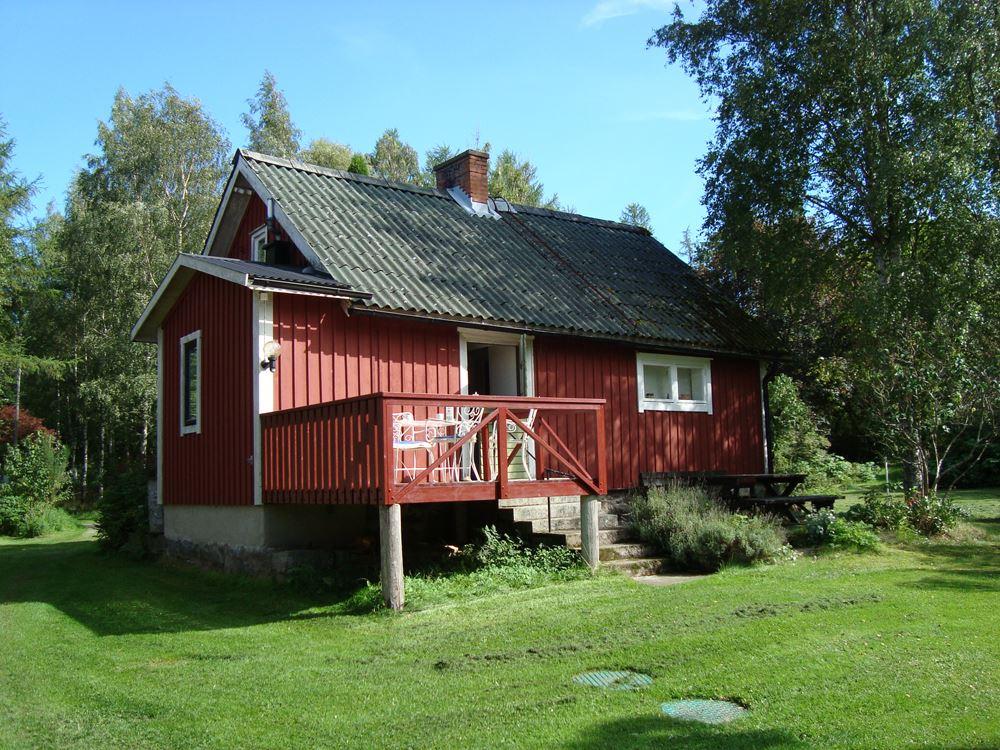 Best Western Hotell Karlshamn Asarum. Sista minuten