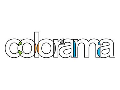 Colorama Bad & Värme