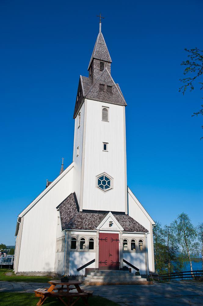 Kalender - Alpina SM i Trnaby 2018