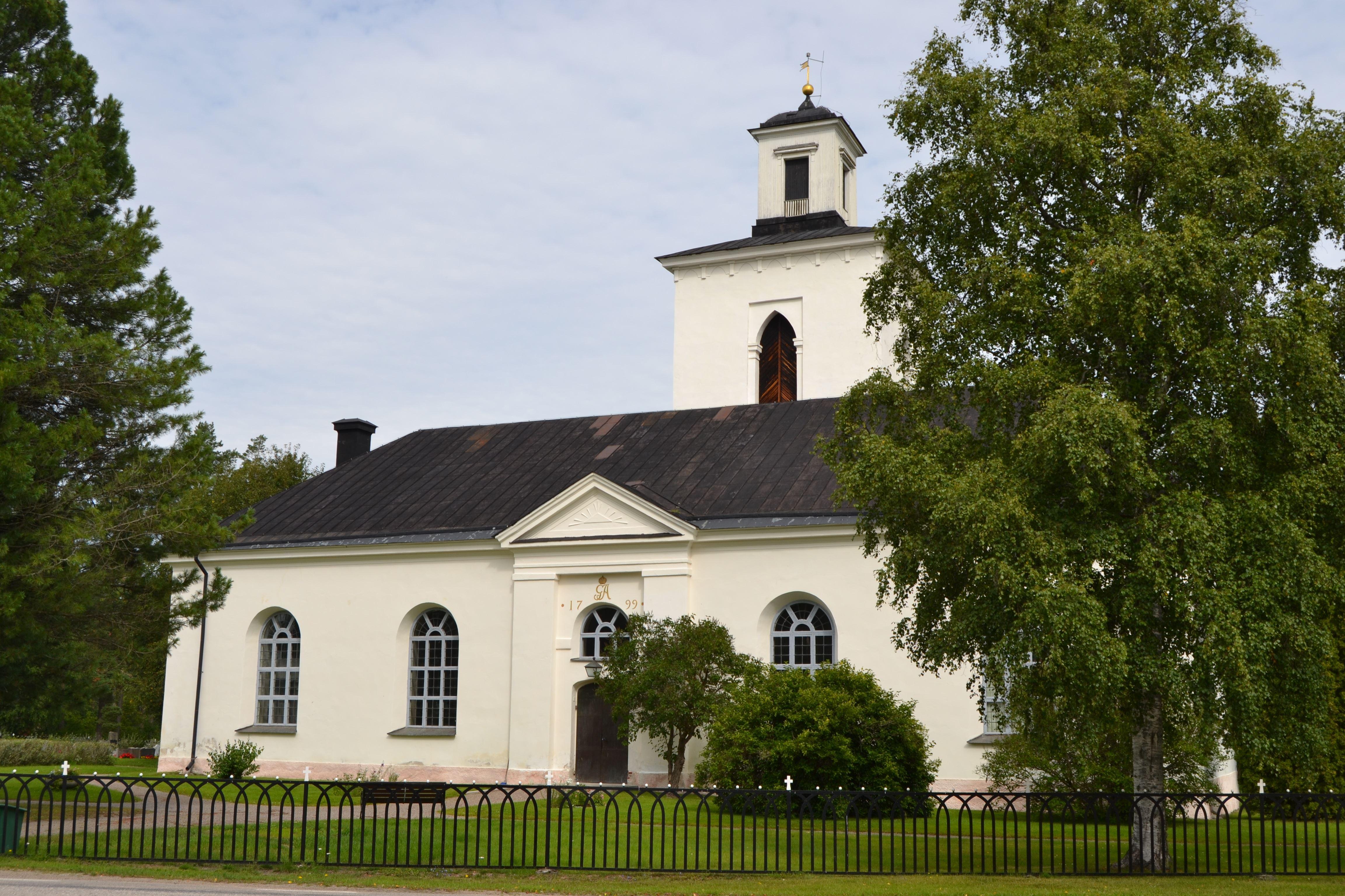 Hgs kyrkogrd Dellenportalen