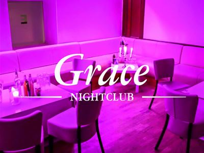 Grace Nightclub