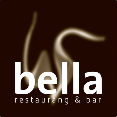 Bella Restaurang & Bar img