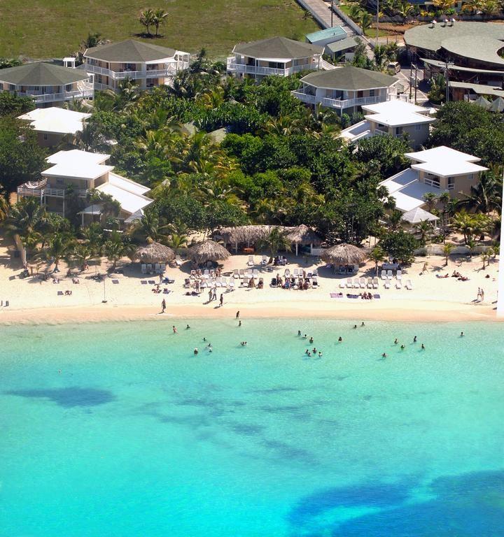 Paradise Beach Hotel Accommodation