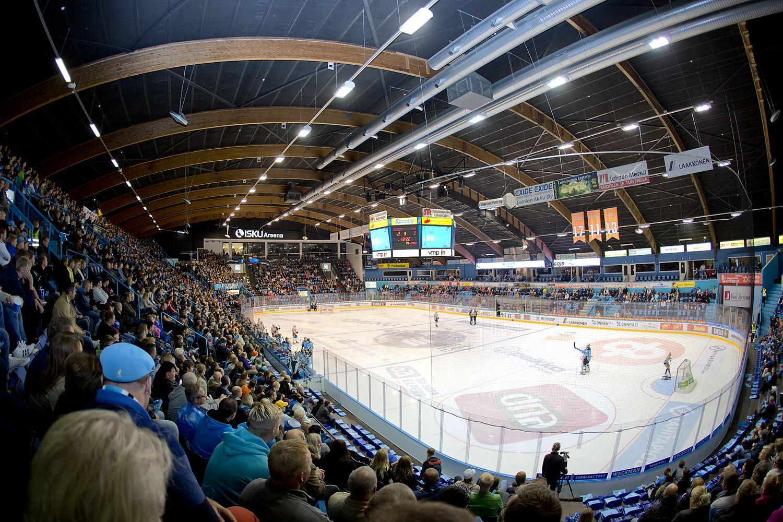 Visit Lahti  de4100e822