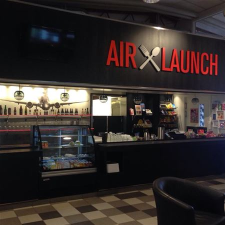 Air Launch img