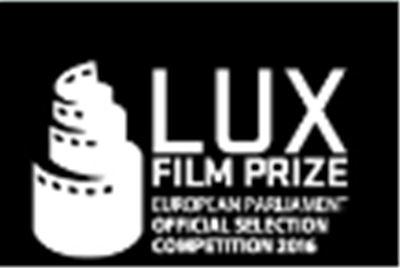 Europeisk filmfestival