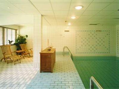 Scandic Hotel, Växjö