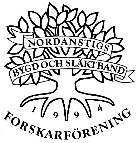 Släktforskarkvällar - Bergsjö bibliotek