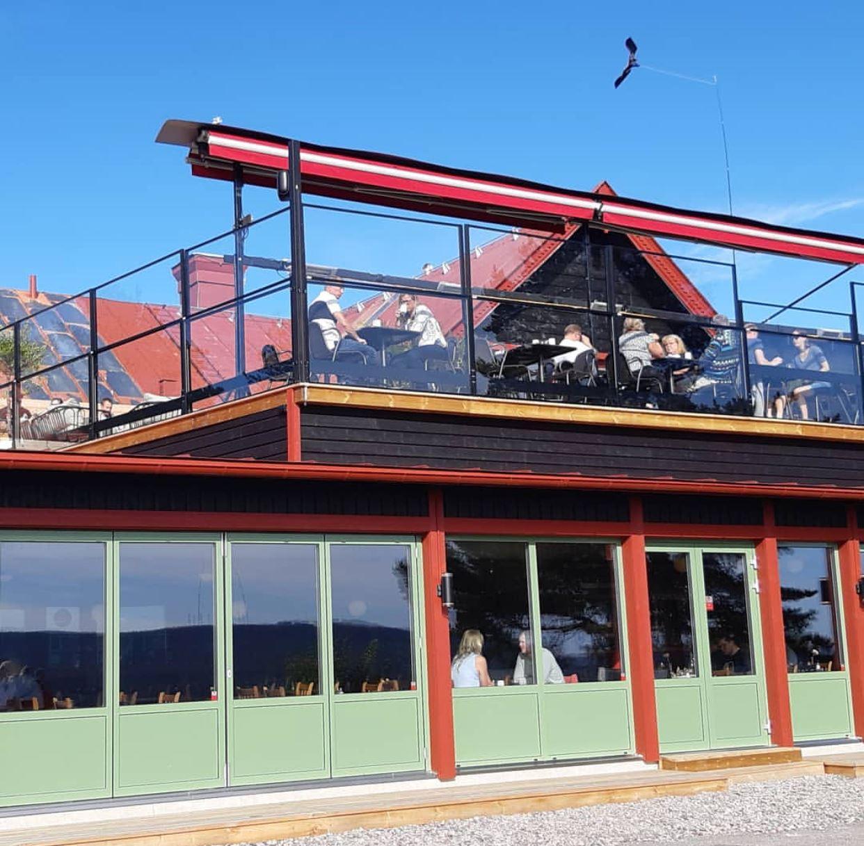Karta Sundsvall Centralstation.Visit Sundsvall Restaurang Grankotten Karta Restauranger Sundsvall