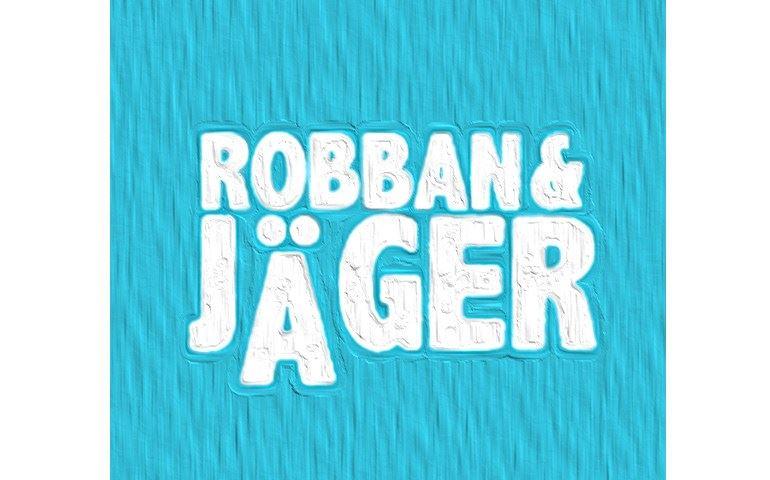 After Ski & kvällsnöj - Robban & Jäger - Hassela Ski Resort