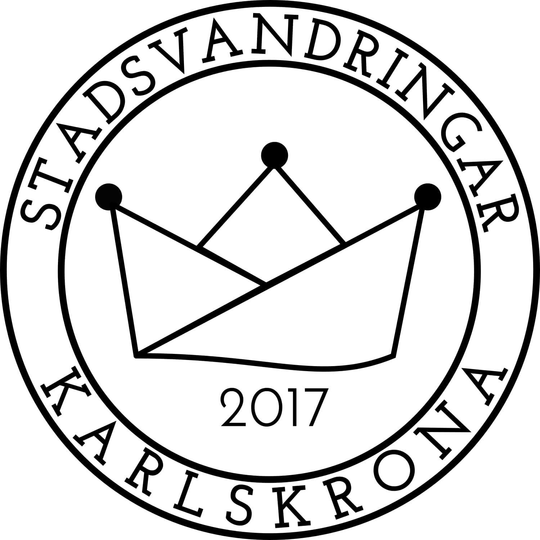 Stadsvandring Epidemiernas Karlskrona