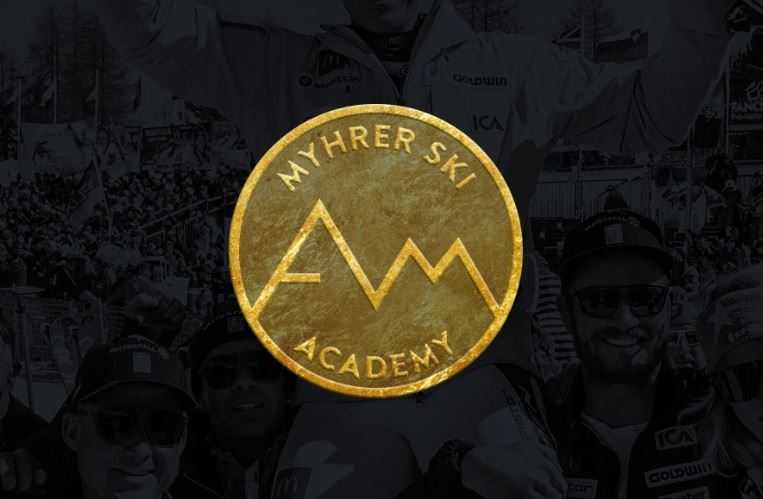 Myhrer Ski Academy - april 2019 - Hassela Ski Resort