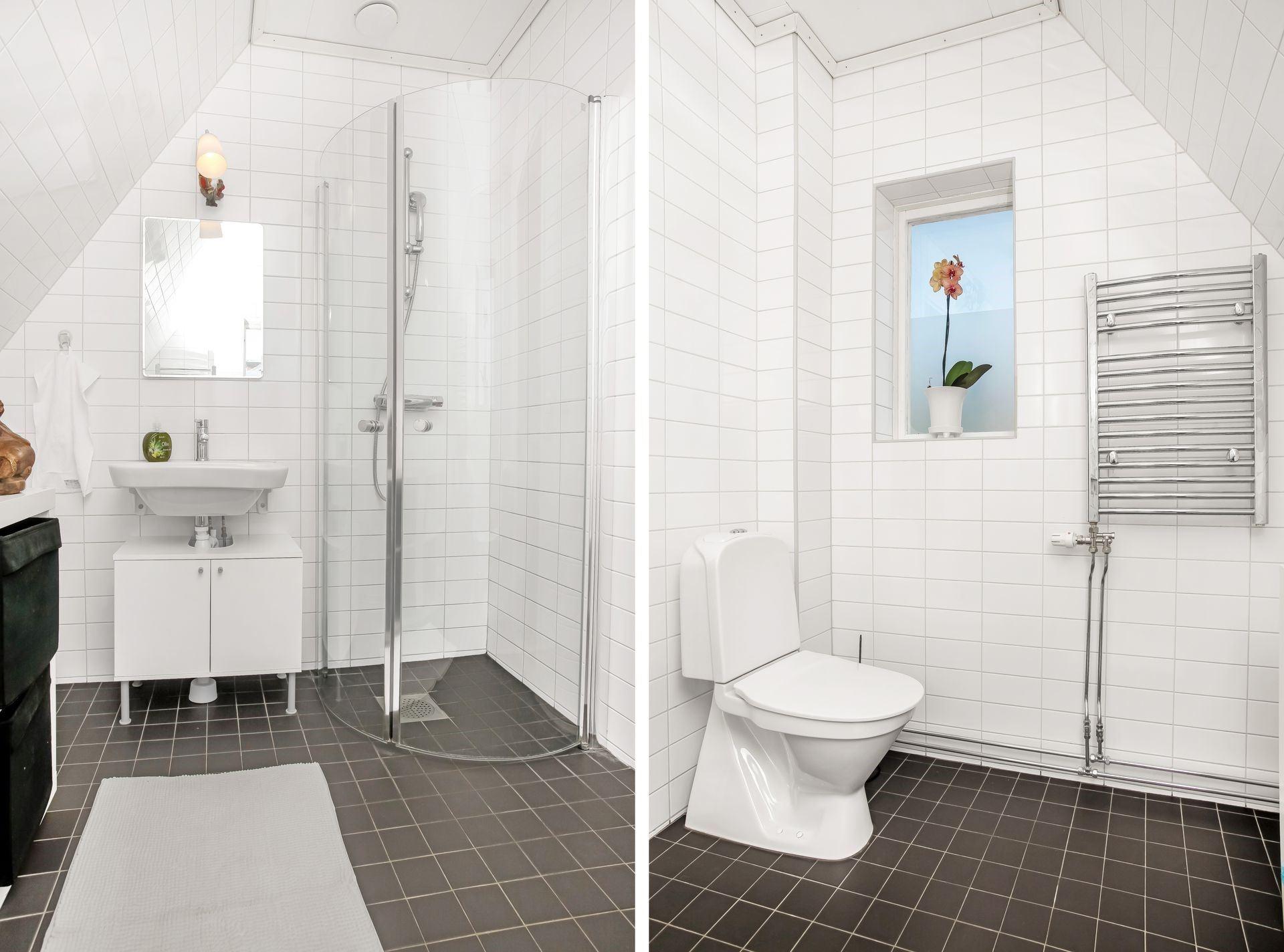 Grdshus i centrala Valbo - Cabins for Rent in Valbo - Airbnb