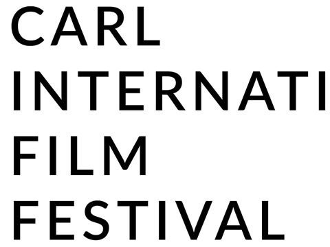 Carl International Film Festival - CIFF 2020