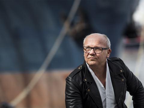 Christian Lindberg & Camerata Nordica