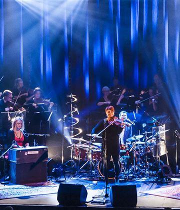 Hekla Philharmonic