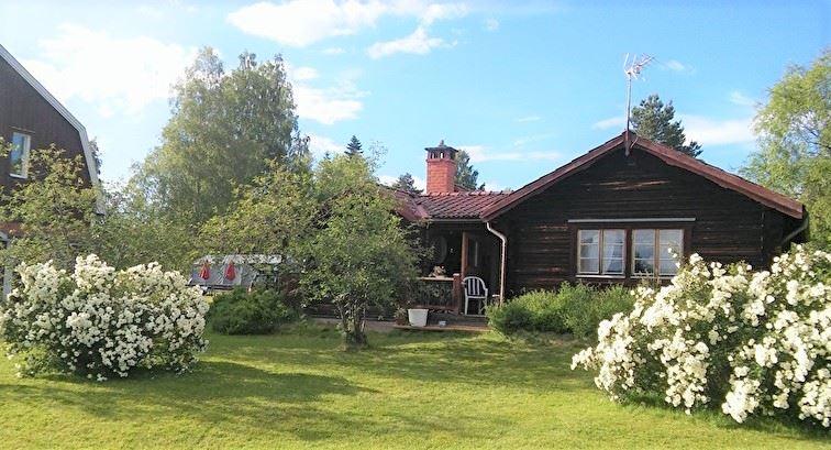 Leksands Kommun - Posts | Facebook