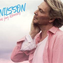 Tommy Nilsson – Allt som jag känner 2020 - OBS! FRAMFLYTTAT DATUM!