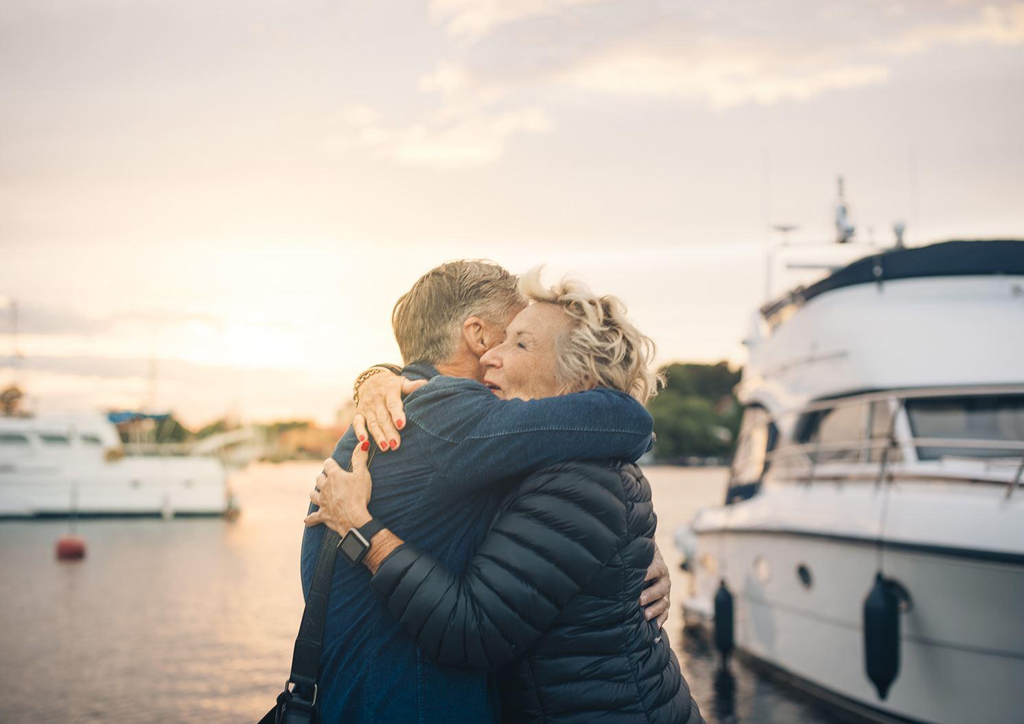 Karlshamn Boat Show | Visit Blekinge