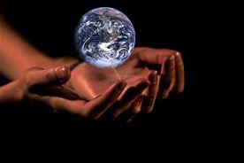 Klimat- och miljöseminarier - våren 2020