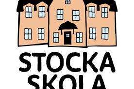Öppet Hus - Stocka Skola