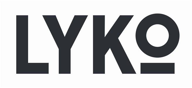 Lyko.se butik | Visit Dalarna