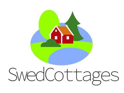 Holiday home agency SwedCottages