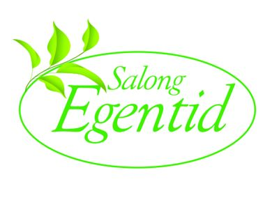 Salong Egentid