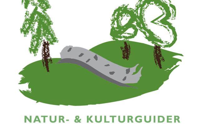 Guidning i Sävsjöström